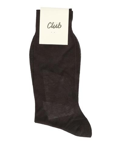 Beymen Club Çorap Kahve
